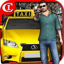 Download Taxi Drive Simulator OpenWorld:        بازی نکردم پس که مسخره بود😒  Here we provide Taxi Drive Simulator OpenWorld V 41 for Android 2.0.1++ GooglePlay best 3D platform  taxi games, Halloween Open World gameYou must be a fan of the driving games. We assume that you're crazy about parking games as well. If so, this...  #Apps #androidgame #ChiChiGames  #Racing http://apkbot.com/apps/taxi-drive-simulator-openworld-2.html