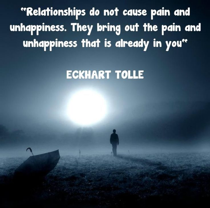 Quotes About Unhappiness: 1220 Best Images About Zen/Buddhist Inspiration On