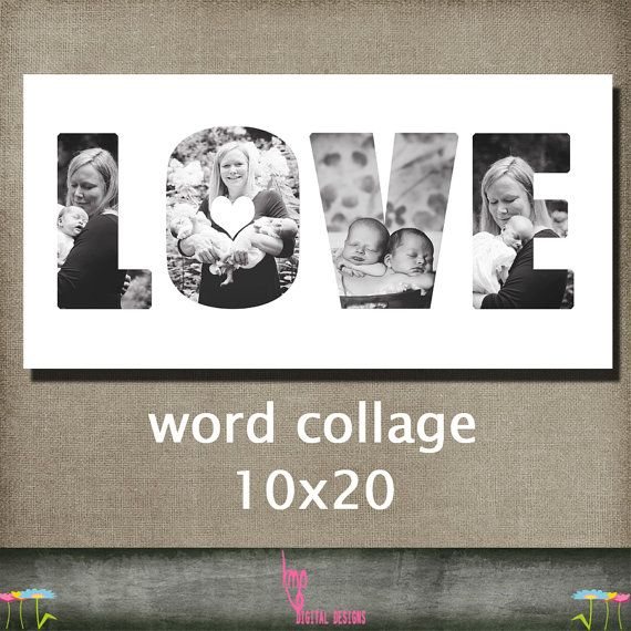 10x20 template photography storyboard templates letter alphabet - photography storyboard