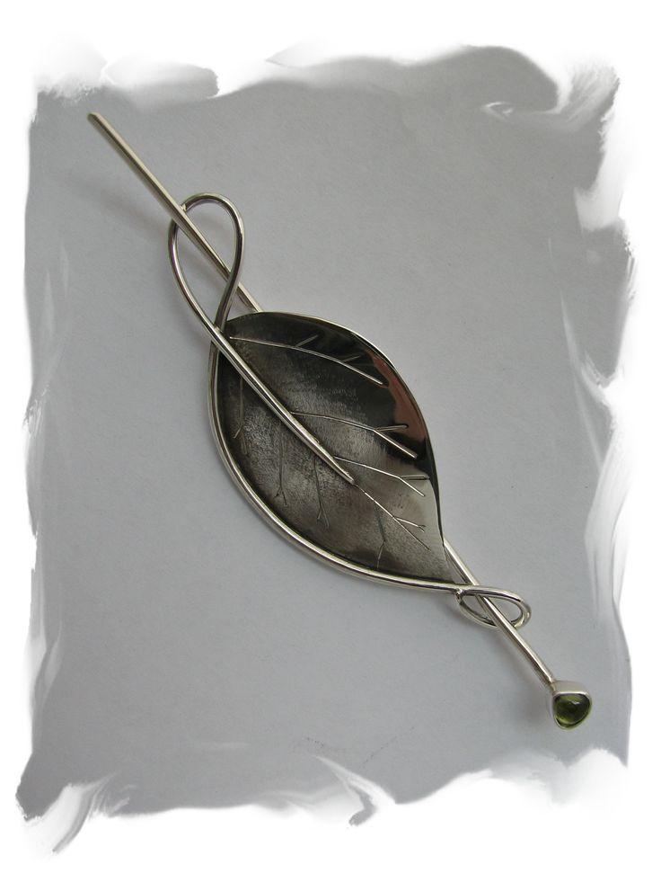 Shawl Pins  -  2dayslook Shawl  #2dayslook #Shawl #sunayildirim  www.2dayslook.com