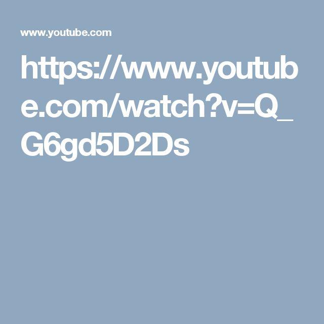 https://www.youtube.com/watch?v=Q_G6gd5D2Ds
