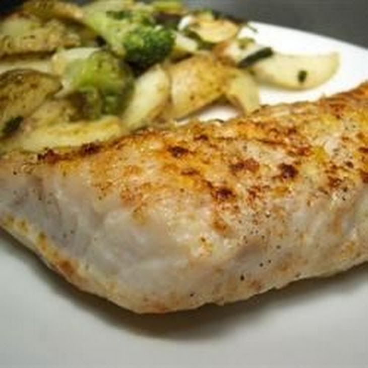 Baked walleye pike recipes for Walleye fish recipes