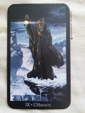 Le Tarot des Sorcières de Ellen Dugan et Mark Evans Les cartes ⎮ ☛ TROUVER CE JEU sur AMAZON : http://amzn.to/2qvykcb ⎮ ☛ EN SAVOIR+ SUR CE JEU : http://www.grainededen.com/le-tarot-des-sorcieres-de-ellen-dugan/  ⎮ Graine d'Eden Bibliothèque des oracles et tarots divinatoires   #tarot #tarotcards #tarotdeck #oraclecard #oraclecards #oracledeck #tarots #grainededen #spirituality #spiritualité #guidance #divination #oraclecartes #tarotcartes