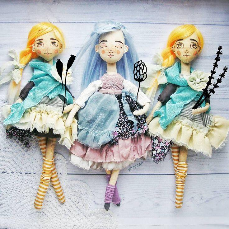 желтый цвет, чулки в полоску, кукла ручной работы, дизайнерские вещи, интерьер в желтом цвете, декор желтый, желтая комната, бохо стиль, кантри стиль, прованс стиль, интерьер в стиле шебби, рюши, бохо стиль, бохо юбка, бохо образ, кукла в стиле бохо, интерьерная кукла, текстильная кукла,yrsacraft, подарок, девочке на день рождения
