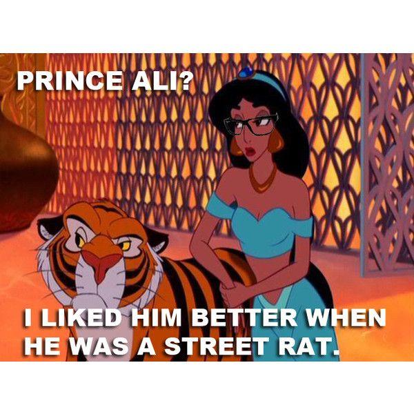 ef0d609222ce6259f7c218582e4d74a0 hipster disney princesses disney hipster best 20 hipster disney ideas on pinterest hipster princess,Hipster Disney Princess Meme