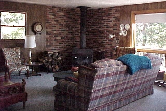 House vacation rental in Sturgeon Bay from VRBO.com! #vacation #rental #travel #vrbo