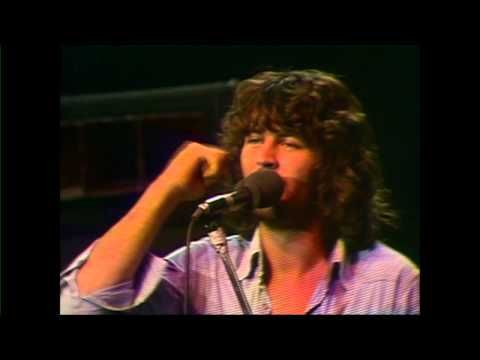 ▶ Deep Purple - Smoke On The Water (Live) - YouTube I learned something today! I worked ER when MGM  Grand in Las Vegas caught fire. It was awful.