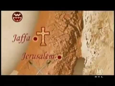 Спрятанные Исламские науки (немецкий фильм)