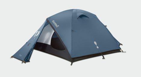 tent-hire-Sydney