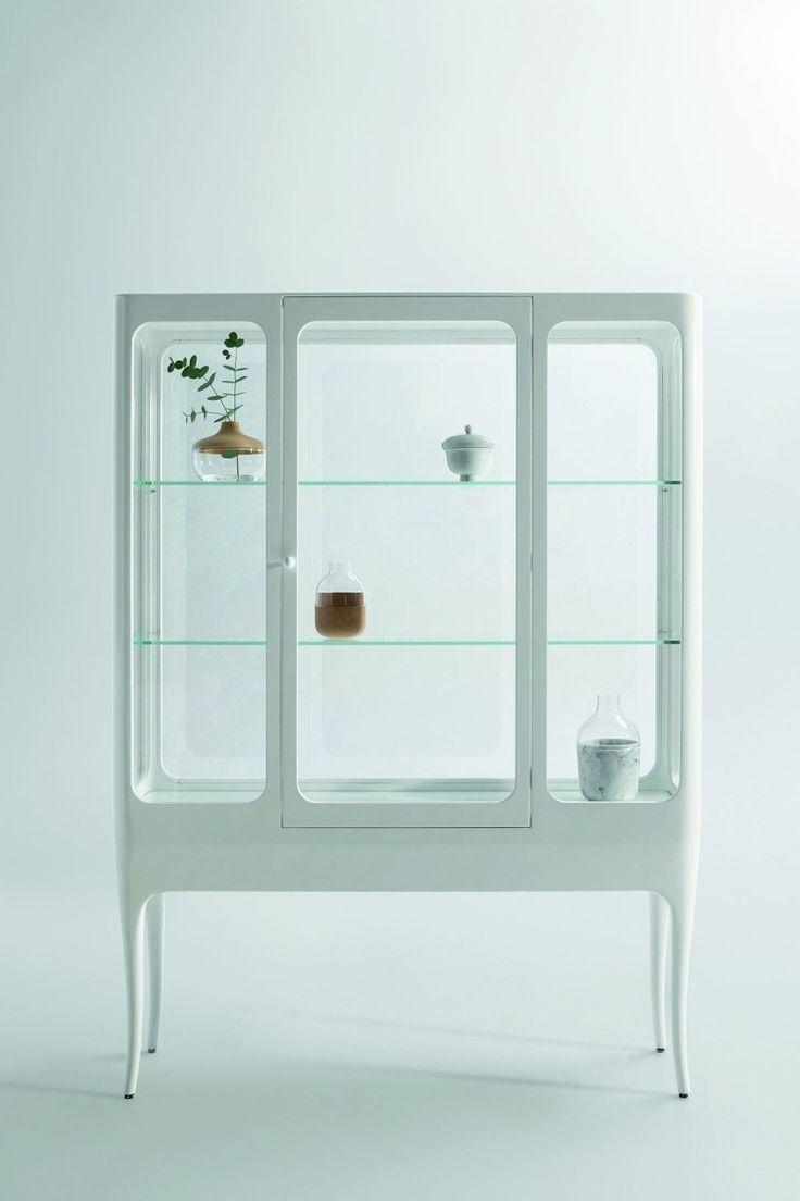 Boite A Pharmacie Ikea Fashion Designs