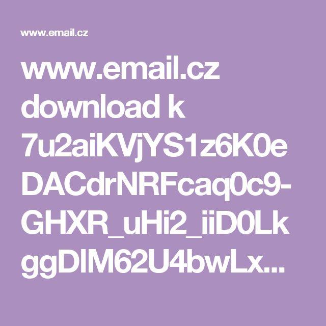www.email.cz download k 7u2aiKVjYS1z6K0eDACdrNRFcaq0c9-GHXR_uHi2_iiD0LkggDlM62U4bwLxRPsOTFCHGjg zuno-vypis-201703-40315445.pdf
