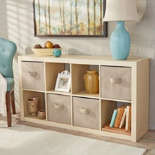 better homes and gardens cube organizer desk assembly instructions