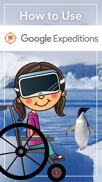 Google expeditions is a teaching tool that combines the art of teaching with the technology of virtual reality. With the help of Google expeditions, s…
