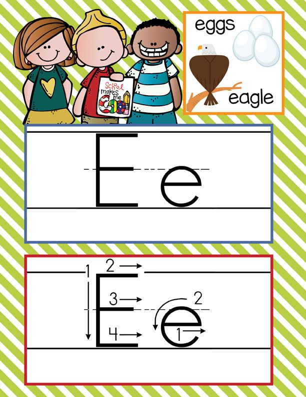 Classroom Decor Pdf ~ Best images about the brainy bunch classroom decor on