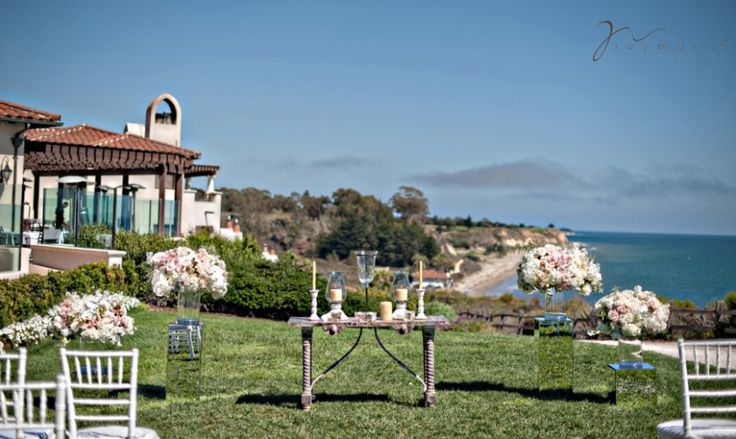 Bacara Resort in Santa Barbara Joins Ritz-Carlton ...
