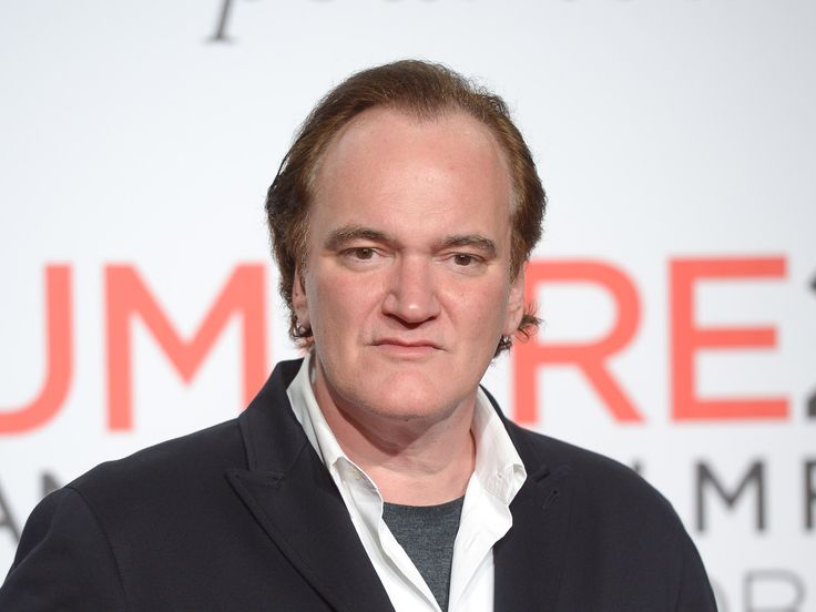 Quentin Tarantino is developing a movie based on the gruesome Manson Family murders that shook Hollywood - Quentin Tarantino is developing a movie about the Manson murders, and he's already got an A-list cast in mind.  According to The Hollywood Reporter , the film will focus on the murder of Sharon Tate by Charles Manson's followers. Tarantino is putting finishing touches on the script, and it is set to film in the summer of 2018.   In the late 1960s in California, Charles Manson led a…