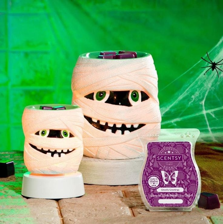 Under Wraps in 2020 Scent warmers, Scentsy, Scentsy warmer