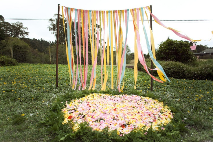 How cute is this for photo backdrops for any type of occassion?