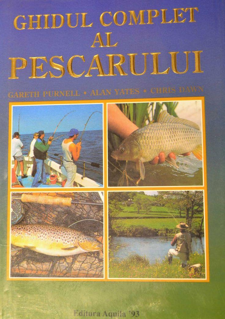 Pescuitul sportiv - mai presus de pasiune: Concurs de pescuit... poveşti pescăreşti