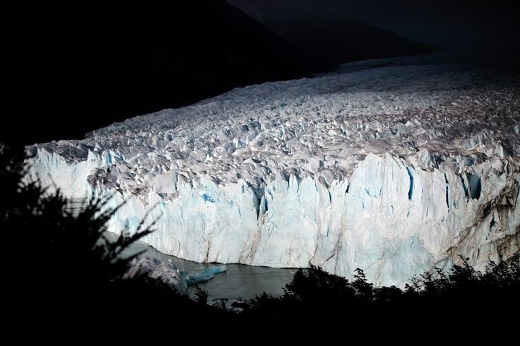 Patagonia, Argentina.  © www.papertreephotography.com.au