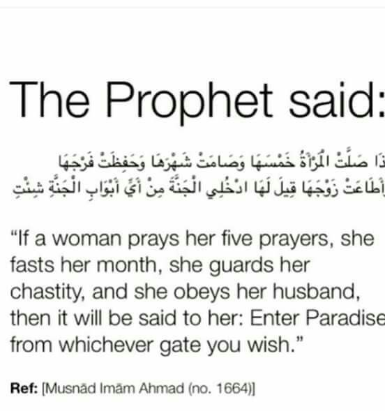 Mashallah !!! Inshallah will try