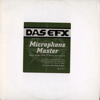 """seratofreak: Das Efx-Microphone master 12"""" rip"""