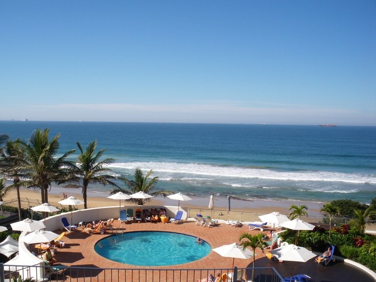 Umhlanga Sands ~KZN South Africa, my gorgeous home town...