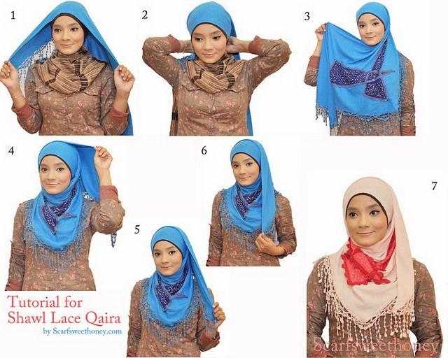 hijab 16