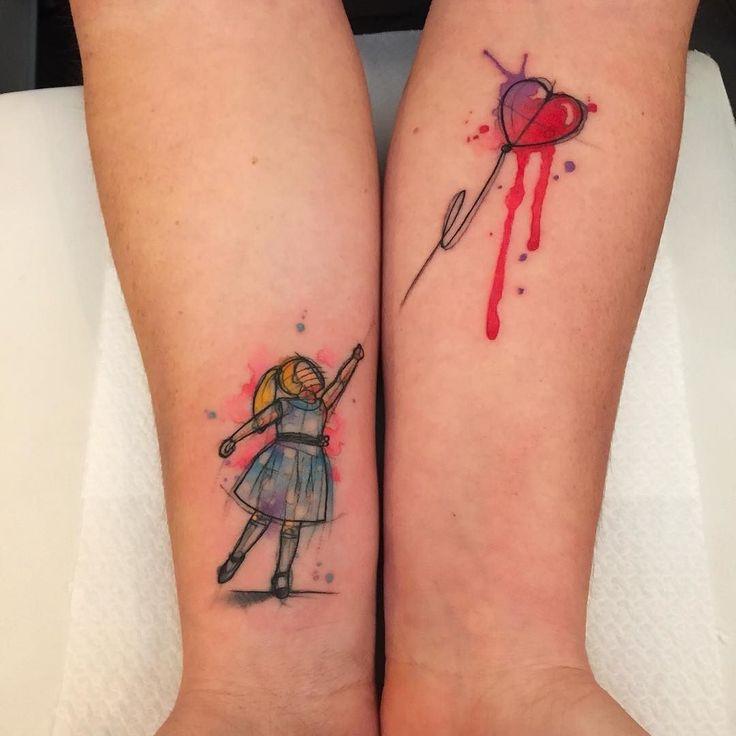 Dopo qualche giorno di stop si riparte con un'idea più che gradita. Grazie Laura BORÀ TATTOO: via Birago 7 (PG). Per prenotazioni e consulenze potete passare in studio dal mar. al sab.dalle 18:30 alle 19:30. #borà #boratattoo #tat #tattoo #tattoos #tatuaggi #tattoocolor #colortattoo #acquerello #watercolor #watercolour #watercolortattoo #watercolurtattoo #tattoolove #lovetattoo #tattoomodel #modeltattoo  #perugia #perugiatattoo #tattooperugia  #equilattera #wctattoos #thebesttattooartist…