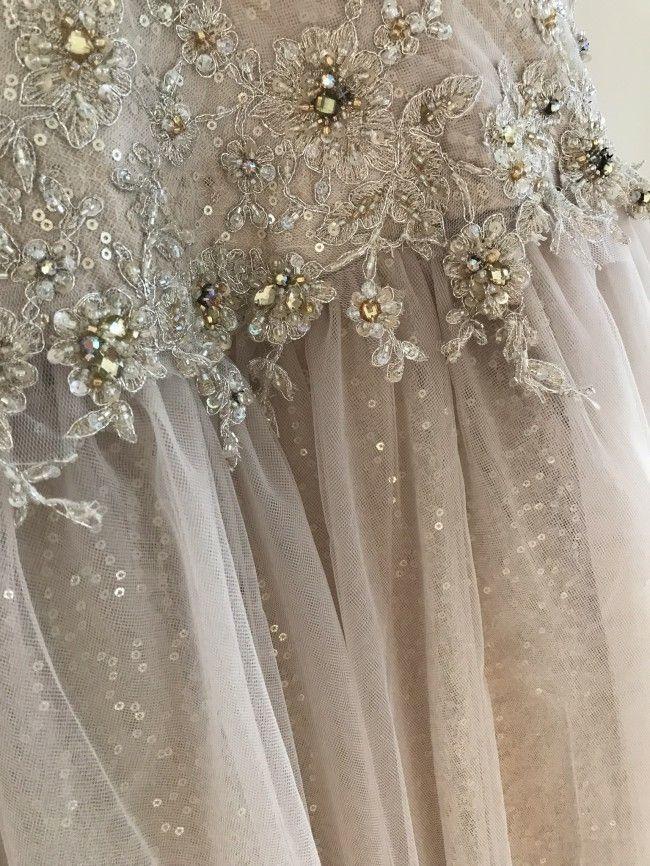 Pin By Julie Oliver On Ian Stuart Wedding Dresses In 2020 Preloved Wedding Dresses Wedding Dresses For Sale Wedding Dresses