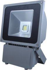 COB Led Projektör 100 Watt