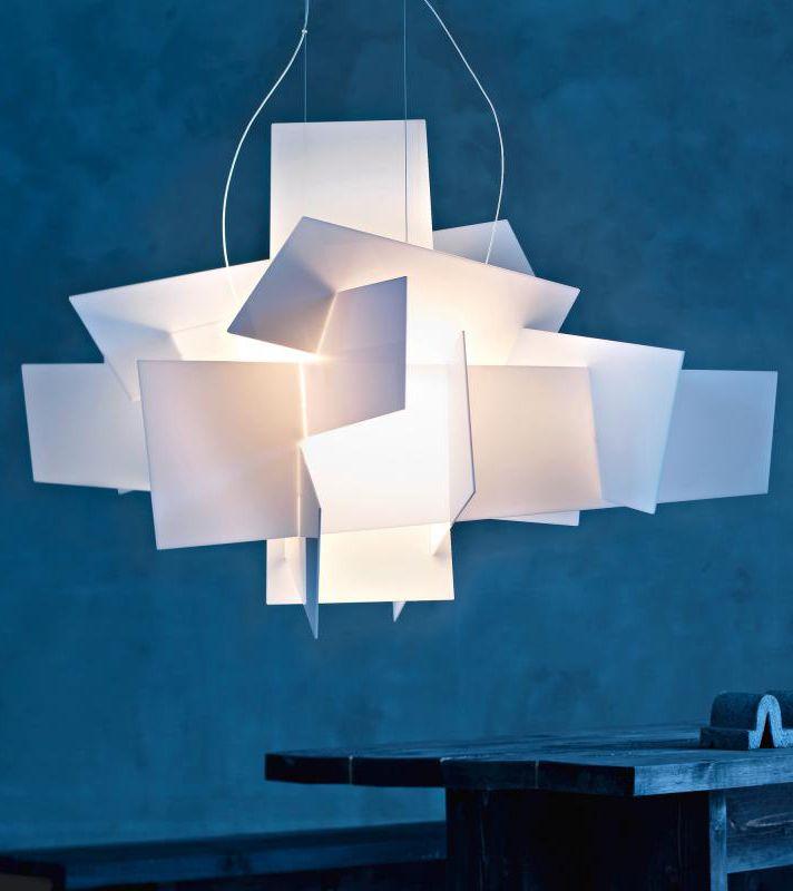 die besten 25 pendelleuchte esstisch ideen auf pinterest pendelleuchte wohnzimmer. Black Bedroom Furniture Sets. Home Design Ideas