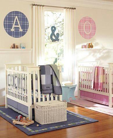 Zwillingszimmer baby  116 besten Zwillinge Bilder auf Pinterest | Zwillinge, Baby baby ...