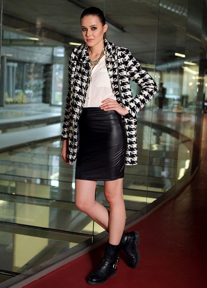 SATEEN Life Kaban Markafoni'de 259,99 TL yerine 129,99 TL! Satın almak için: http://www.markafoni.com/product/5657906/ #ofisstili #ofismodasi #moda #markafoni #elbise #siyah #beyaz #fashion #style #officestyle #video #girl #model