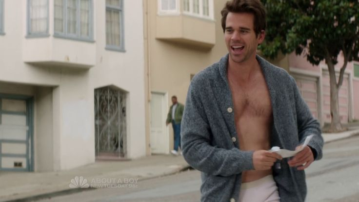 david walton majandra delfinodavid walton cultural studies, david walton instagram, david walton footballer, david walton, david walton new girl, david walton facebook, david walton superposition, david walton singing, david walton wife, david walton imdb, david walton net worth, david walton shirtless, david walton economist, david walton majandra delfino, david walton actor, david walton twitter, david walton masters, david walton parenthood, david walton author, david walton burlesque