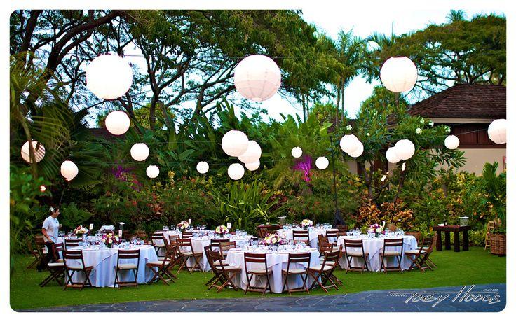 Wonderful Four Seasons Resort Hualalai ~ Hawaii Wedding U0026 Engagement Photography ~  Alvin ❤ Serena