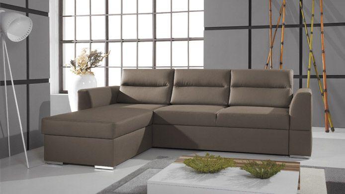canapé d'angle | trois places canapé | canapé angle | canapé angle pas cher