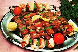 Sefarat Kebab House in West Orange, NJ serves authentic Turkish cuisine.  Find Sefarat Kebab House on www.boomerang-dining.com.