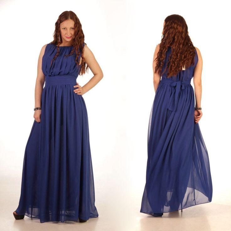 Bridesmaid Dress Ideas Australia 118