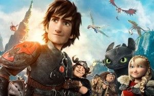 Watch how to train your dragon 2 full movie online