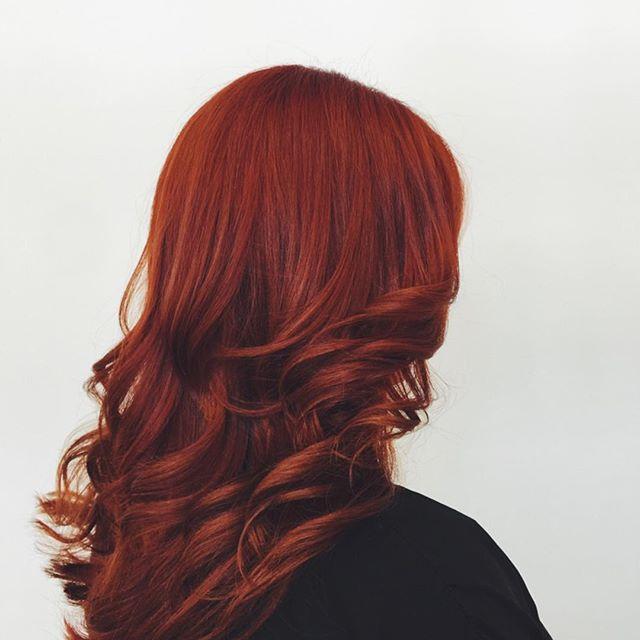 Best 25 blo hair salon ideas on pinterest blow salon blow bar we are made of stardust urmus Choice Image
