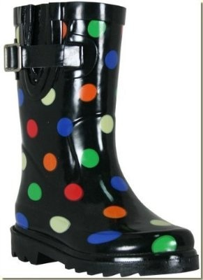 72 best images about Rain Boots on Pinterest | Ugg boots, Pink ...