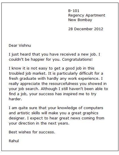 8 best Congratulation Letters images on Pinterest Blog, Letters - congratulations letter