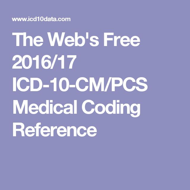12 best Training images on Pinterest Icd 10, Medical coding and