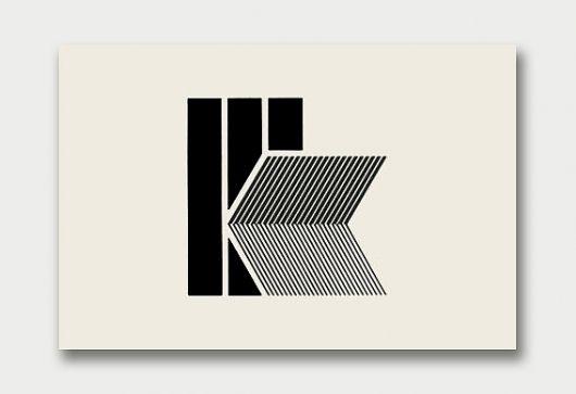 Designspiration — World of Logotypes – Part 4. / Aqua-Velvet: Graphics Typography, Identity, Logos Ideas, Graphics Design, Graphicgraph Design, Graphics Theblackandwhit, Design Elements, Aqua Velvet, Aquavelvet