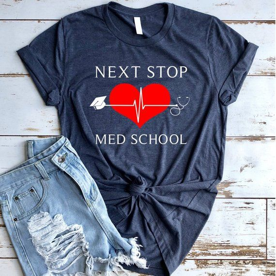 Med College Shirt, Subsequent Cease Med College, Medical Scholar, Medical College Shirt, Future Physician Present, Medical College Present, Med College Presents ef0e4084a9a96eefd6ff3731e9df7bcf