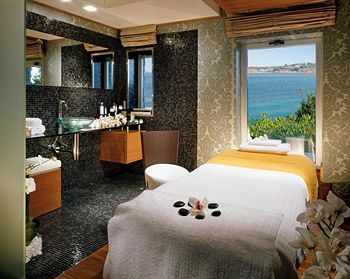 Arion Resort And Spa - Athens, Greece