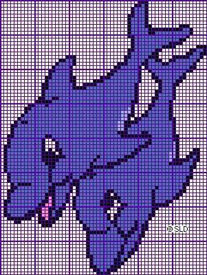 6790d74b8752a9d328d419b97926ffed.jpg (301×400)