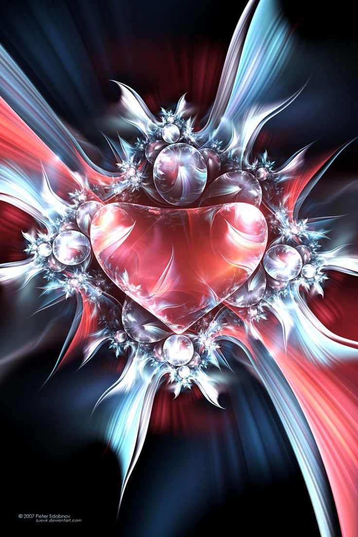 17 Best Images About Hearts On Pinterest Amor Gifs And Screensaver