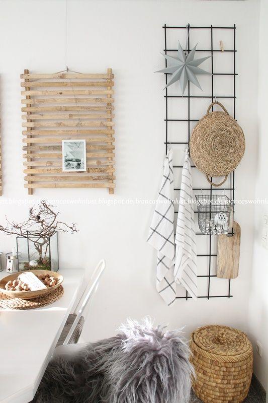 die 25 besten ideen zu gitter auf pinterest gitter. Black Bedroom Furniture Sets. Home Design Ideas
